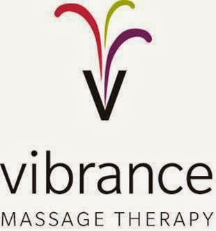 Vibrance Massage Therapy & Wellness, Molly Dodge LMT