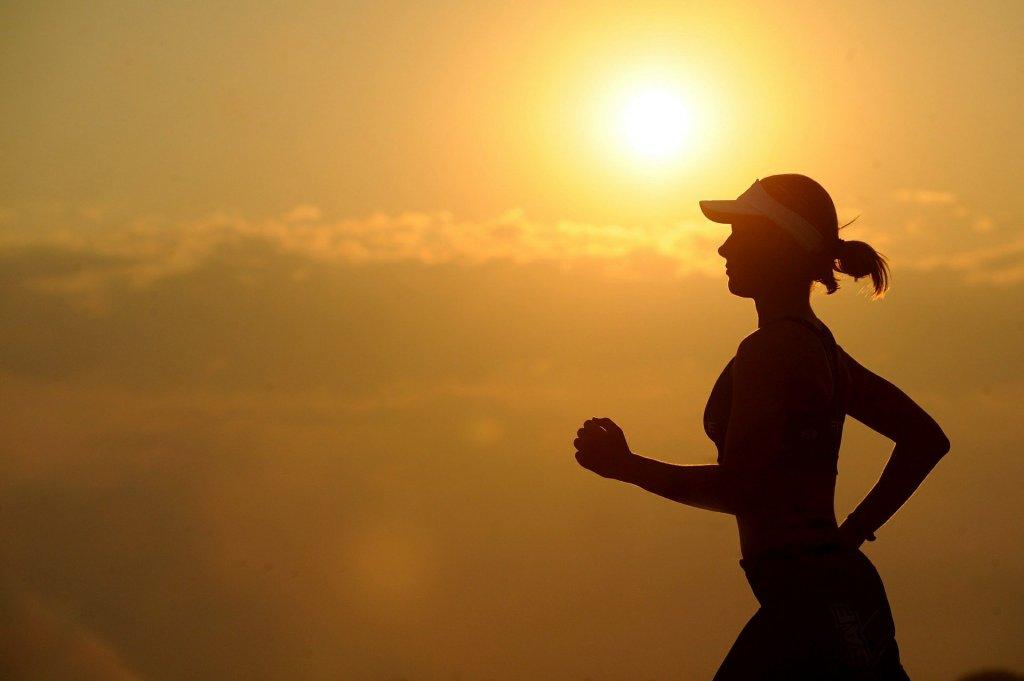 Sports Massage Portland Oregon – Athletic Massage Benefits