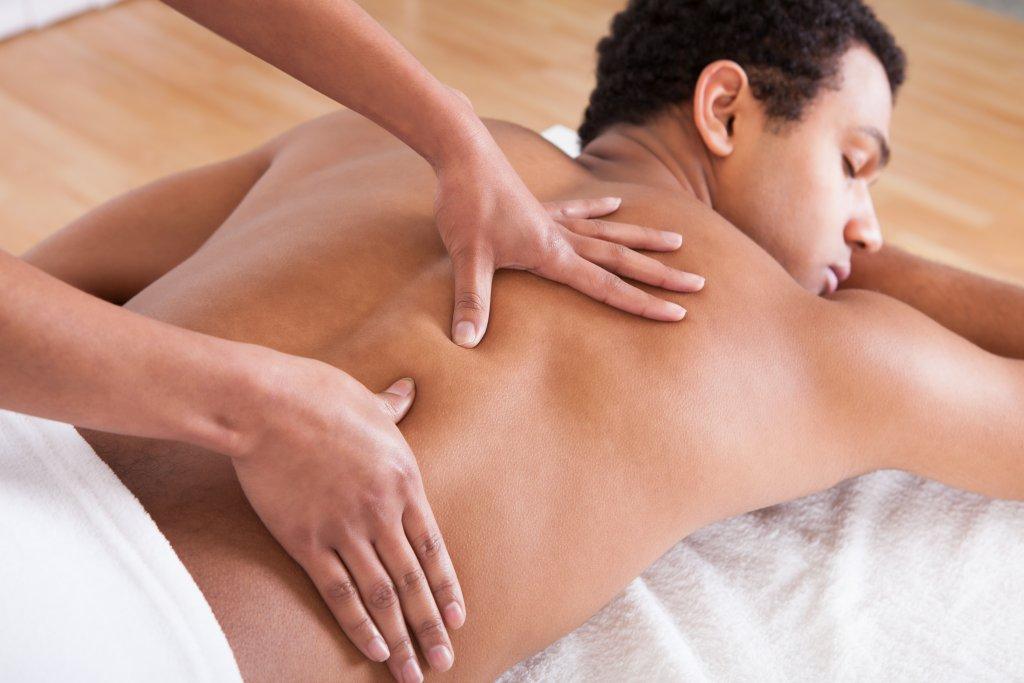 Your Guide To Portland Oregon Shiatsu Massage