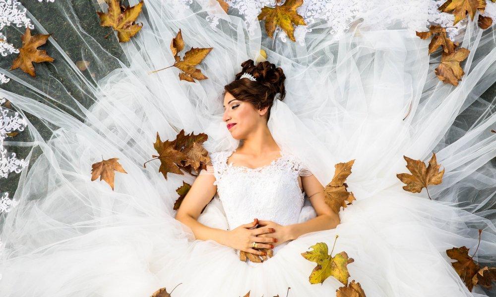 portland oregon day spa bride