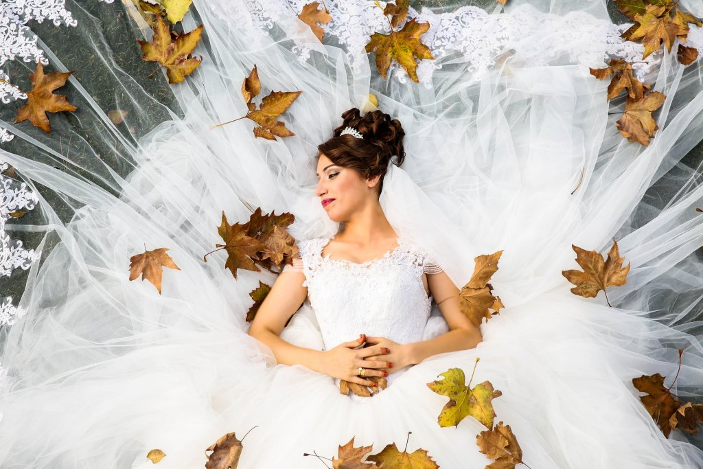 Brides-To-Be: How a Portland Oregon Day Spa Can Get You Ready for Your Big Day
